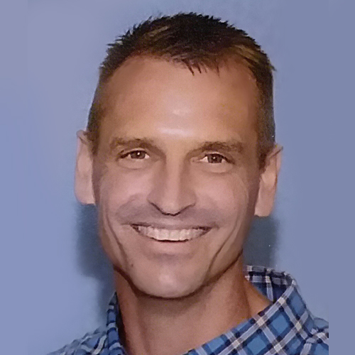 Jonathan Carlson
